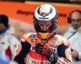 Soal Masa Depannya di Honda, Jorge Lorenzo: Apapun Bisa Terjadi dalam Hidup