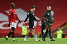 Mustahil Manchester United Rekrut Jack Grealish
