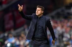Kalah di Final Liga Champions Batalkan Rencana Pochettino Tinggalkan Tottenham