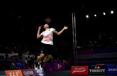Indonesia Open 2019: Hadapi Rasmus Gemke di Babak Pertama, Jojo Waspadai Pola Main Lawan