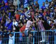 Tiket Lawan Persebaya Habis Terjual, Arema FC Cari Solusi untuk Tampung Tingginya Animo Suporter