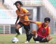 TC Tahap Tiga Timnas U-18, Shin Tae-yong Kembali Panggil 36 Pemain