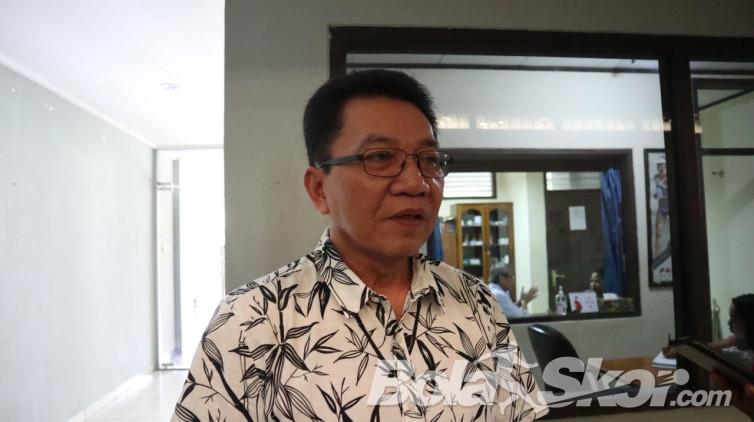 PBSI Izinkan Pebulu Tangkis Indonesia Pulang ke Rumah