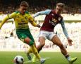 Menilik Ketatnya Persaingan 6 Klub untuk Keluar dari Zona Degradasi Premier League 2019-20
