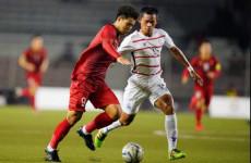 SEA Games 2019: Sikat Kamboja 4-0, Vietnam Jadi Lawan Timnas Indonesia U-23 di Final