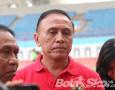 Ketum PSSI Ajak Bicara Klub yang Menolak Kompetisi Dilanjutkan