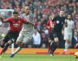 Jelang North West Derby: 5 Pemain yang Pernah Bela Manchester United dan Liverpool