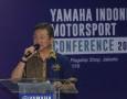 MotoGP 2021 di Lombok, Yamaha Indonesia Tidak Berniat Turunkan Pembalap Lokal