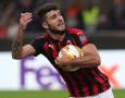 Striker AC Milan Mengaku Laris Manis di Bursa Transfer