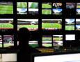 Jadwal Siaran Langsung Premier League, 26-29 Desember 2017