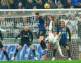 Inter Milan Panaskan Persaingan Scudetto 2019-20 Kontra Juventus