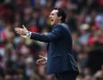 Jelang Bersua Vorskla, Unai Emery Ungkit Catatan Kelam Arsenal