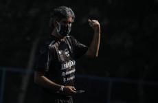 Target Kalahkan Barito Putera, Bali United Wajib Konsentrasi Penuh