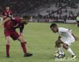 Konfirmasi Bergabungnya Todd Rivaldo Ferre, Lampang FC: Skill Luar Biasa