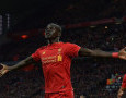 Liverpool Vs Man City, The Reds Siap Tumbangkan Sang Pemuncak