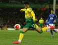 5 Bek Kiri yang Dapat Direkrut Liverpool untuk Melapis Andrew Robertson