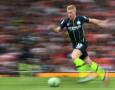 Cedera Kevin De Bruyne Tidak Akan Melemahkan Manchester City