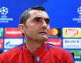 Serangan Balik Chelsea yang Meresahkan Pelatih Barcelona, Ernesto Valverde