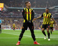 Watford 3-2 Wolves: Menang Dramatis, The Hornets Tantang Man City di Final Piala FA 2018-19