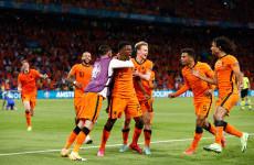 Prediksi Belanda Vs Austria: Memburu Kemenangan Kedua