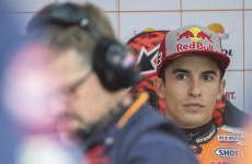Pencapaian Marc Marquez Buat Legenda MotoGP Bangga