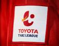 Kepentingan Liga Didahulukan, Timnas Thailand Berpotensi Tanpa Skuat Terbaik di Piala AFF 2020