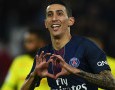Barcelona Ingin Datangkan Angel Di Maria