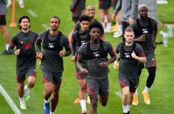 Prediksi Lincoln City Vs Liverpool: Panggung Debut Diogo Jota dan Kostas Tsimikas