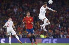 Jelang Borussia Dortmund Vs Barcelona, Pembuktian Paco Alcacer ke Sang Mantan