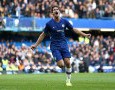 Chelsea 1-0 Newcastle United: Lima Kemenangan Beruntun The Blues