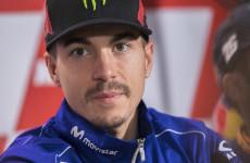 Nomor Motor Pembalap di MotoGP 2019 Diirilis: Maverick Vinales Beralih dari 25 ke 12