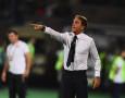 Torehkan Rekor di Timnas Italia, Roberto Mancini Tak Puas