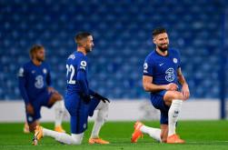 Cari Pengganti Calhanoglu, AC Milan Bidik Tiga Pemain Chelsea Sekaligus