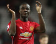 Bailly Siap Kembali Membela Manchester United