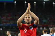 10 Fakta Menarik Swedia Vs Inggris, Harry Kane Coba Lewati Gary Lineker