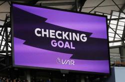 Lampaui Kodrat, VAR Akan Jadi Bahasan Rapat Tahunan IFAB