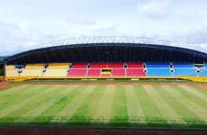 Gelora Sriwijaya Salah Satu Venue untuk Piala Dunia U-20 2021, JSC Bicara soal Renovasi