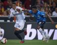 Real Madrid Temukan Cara Boyong Rodrigo Moreno