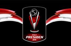 Piala Presiden: Persebaya Surabaya Secara Dramatis Bungkam Perseru 3-2