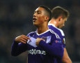 Youri Tielemans Resmi Gabung AS Monaco