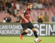 Juventus Dinilai Salah Melego Gonzalo Higuain dan Mattia Caldara ke AC Milan