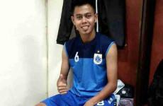 Satu Pemain Lagi Pergi dari PSIS Semarang Jelang Liga 1 Bergulir