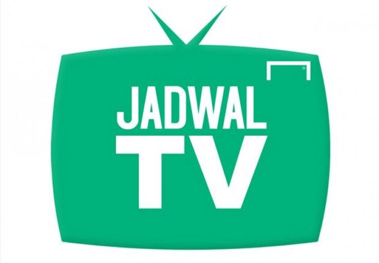 Jadwal TV Sepak Bola Dunia: 14 - 17 Juli 2017