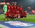 5 Bintang Liverpool yang Bisa Membuat Manchester City Ambyar