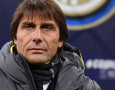 Antonio Conte Bahas Perang Inter Milan Vs Media Italia