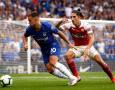 Prediksi Arsenal Vs Chelsea: Pertarungan Zona Liga Champions