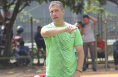Persib Siap 100 Persen Fisik dan Mental Hadapi Borneo FC di 8 Besar Piala Indonesia