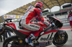 Jangan Kaget, Temperatur Trek MotoGP Malaysia Bisa Sampai 50 Derajat Celsius
