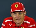 Kepergian Kimi Raikkonen dari Ferrari Sebuah Pukulan Telak untuk F1