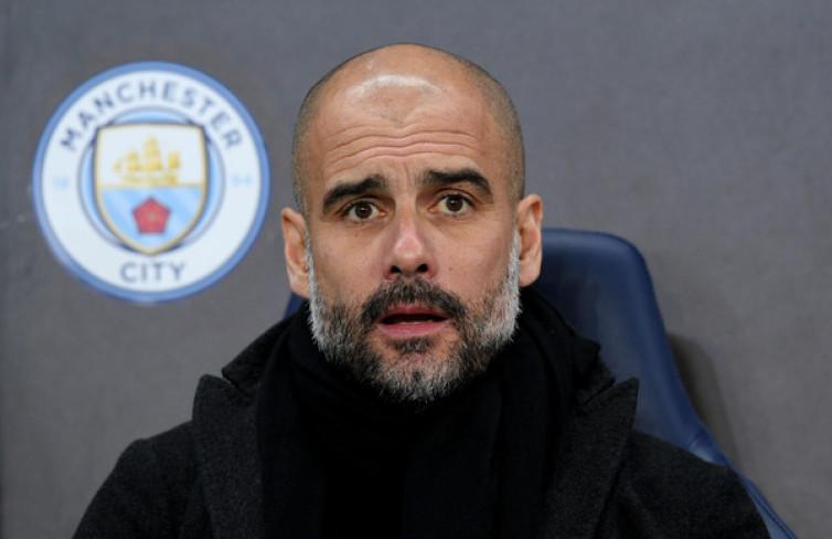 Stoke City Vs Manchester City: The Citizens dan Kutukan di Hari Senin